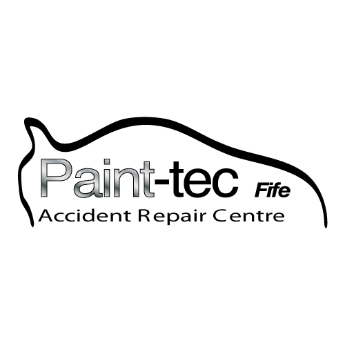 APPOINTMENT - Paint-Tec Accident Repair Centre